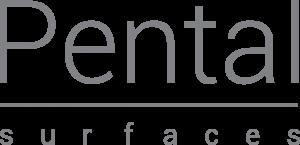 pental logo