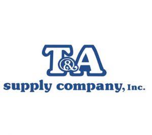 ta-company